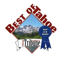 Best Of Tahoe